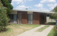 1/43 Kamarooka Street, Barooga NSW