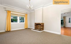 Address available on request, Kogarah Bay NSW