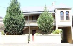 3/415 Balmain Road, Lilyfield NSW