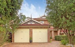 10A Hickory Place, Dural NSW