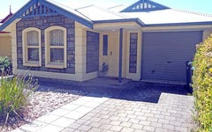 31 Richardson Avenue, Tranmere SA