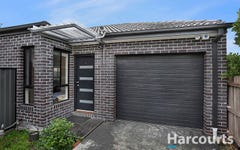 3/278 Camp Road, Broadmeadows VIC