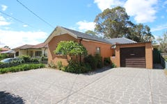 20A Boundary Road, Chester Hill NSW
