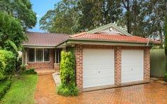 59 Serpentine Crescent, North Balgowlah NSW