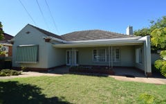 54 Woodlands Tce, Edwardstown SA