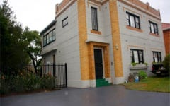 2 Swan Street, Woolooware NSW