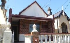 40 Douglas St, Stanmore NSW