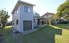 2 Coloma Ave, Budgewoi NSW