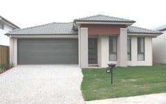 10 Vincent Street, Bellbird Park QLD