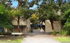 10/171-173 Gertrude Street, Gosford NSW