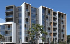 level 5/9 mafeking avenue, Lane Cove NSW