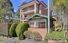 3/42 Bridge Road, Hornsby NSW
