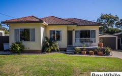 24 Gloucester Avenue, Macquarie Fields NSW