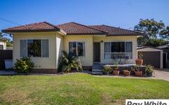 24 Gloucester Avenue, Macquarie Fields NSW
