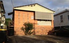 4/16 Wolseley Street, Woolloongabba QLD