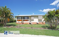 136 Whitehill Road, Eastern Heights QLD