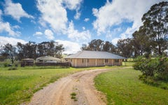 1955 Davey Plains Road, Cargo NSW