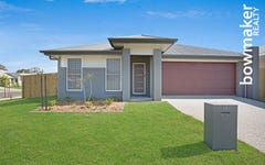48 Apple Circuit, Griffin QLD