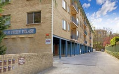 21/48-50 Trinculo Place, Queanbeyan ACT