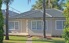 38 Cowlishaw Street, Redhead NSW
