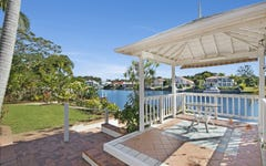 16 Seamount Quay, Noosa Waters QLD