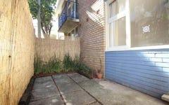 2/17-19 Chelsea Street, Redfern NSW
