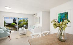 3/6 Gillies Street, Wollstonecraft NSW