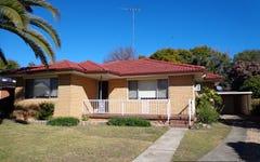 12 Chalmers Avenue, Emu Plains NSW