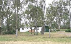 79 Thagoona Haigslea Road, Thagoona QLD