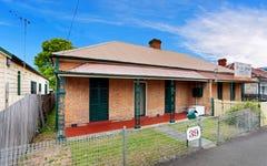39 Albion Street, Harris Park NSW