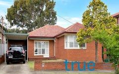 16 Duchess Avenue, Rodd Point NSW