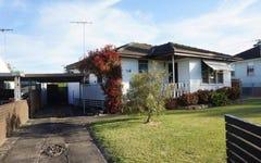 10 Unwin Road, Cabramatta West NSW