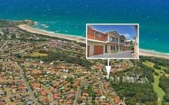 3/192 Matthew Flinders Drive, Port Macquarie NSW