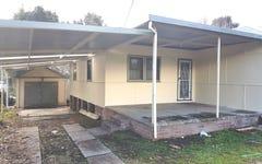 18 Spurwood Road, Warrimoo NSW