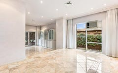 1/5 Sylverly Grove, Caulfield VIC