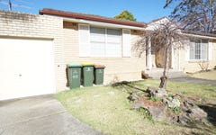 2/400 Blaxland Road, Denistone NSW