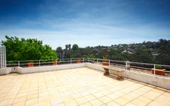 3/22 The Boulevarde, Cammeray NSW