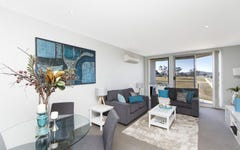 57/10 Hinder Street, Gungahlin ACT