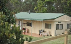 106 Woodward Road, Armstrong Creek QLD