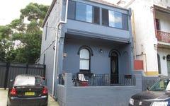 35 Lord Street, Newtown NSW