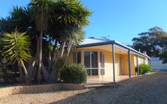 27 Flounder Road, Lake Tyers Beach VIC
