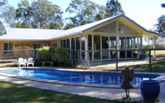 66 Centenary Drive, Clarenza NSW