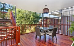 3/139 Mount Street, Coogee NSW
