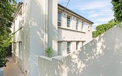 6/71A Francis Street, Bondi NSW
