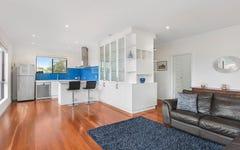 39 Banks Road, Earlwood NSW