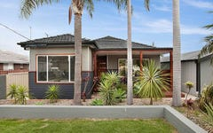 7 Sammatt Avenue, Barrack Heights NSW