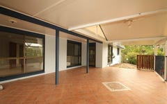 Address available on request, Ridgewood QLD