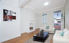 7 Mcdonald Street, Balmain NSW