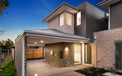 2/1A Dover Street, Oakleigh East VIC