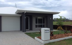 1/41 Poole Road, Glass House Mountains QLD